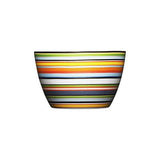 Origo Nut Cup by Iittala