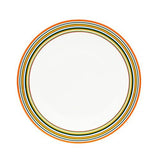 Origo Dinner Plate by Iittala