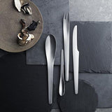 AJ Dinner Spoon by Arne Jacobsen for Georg Jensen