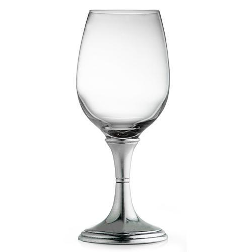 Verona 16 oz Wine Glass by Arte Italica