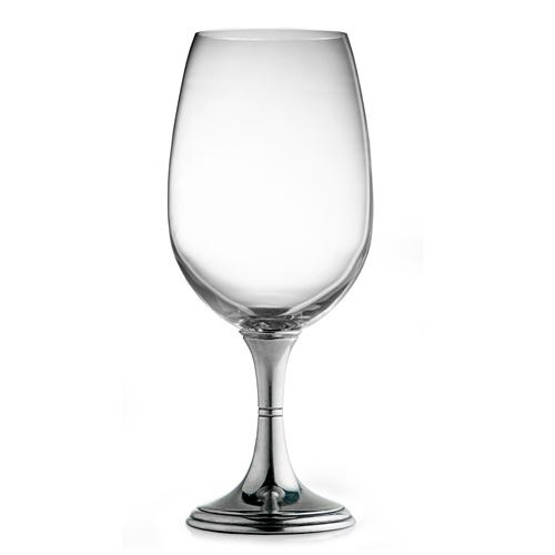 Verona 20 oz Beverage Glass by Arte Italica