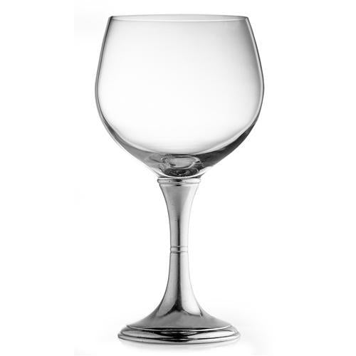 Verona Red Wine Glass by Arte Italica