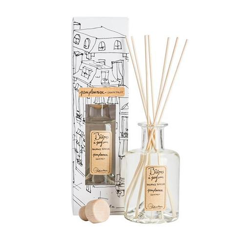 Authentique Grapefruit Room Diffuser by Lothantique