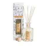 Authentique Verbena Room Diffuser by Lothantique