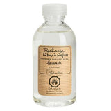 Authentique Lavender Room Diffuser and Diffuser Refill by Lothantique