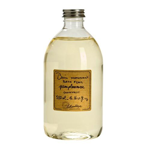 Authentique Grapefruit Foam Bath by Lothantique