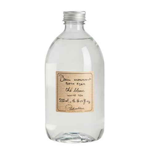 Authentique White Tea Foam Bath by Lothantique