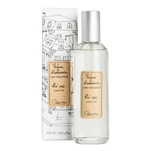 Authentique Green Tea Room Spray by Lothantique