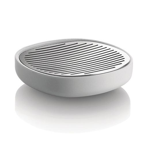 Birillo Soap Dish by Alessi