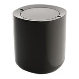 Birillo Waste Bin by Alessi
