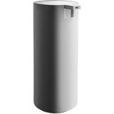 Birillo Slim Liquid Soap Dispenser by Alessi