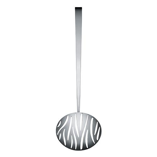 Faitoo: Passtoo Skimmer by Philippe Starck for Alessi