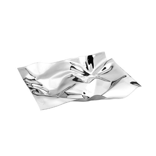 Tray by Verner Panton for Georg Jensen