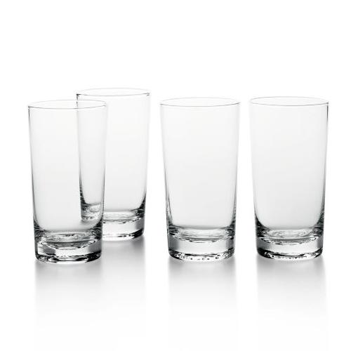 RL '67 Iced Tea Glasses, Set of 4 by Ralph Lauren