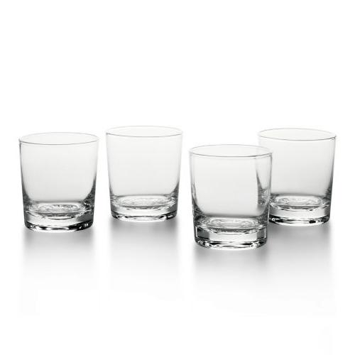 RL '67 Tumbler, Set of 4 by Ralph Lauren