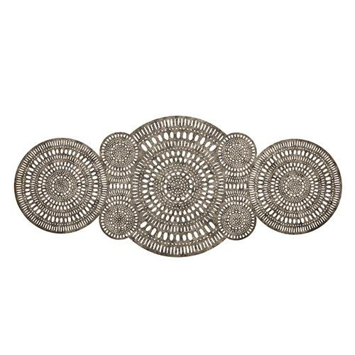 Mandala Table Runner by Kim Seybert