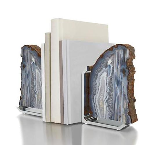 Fim Bookends by ANNA New York