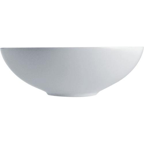 Mami Small Bowl by Stefano Giovannoni for Alessi