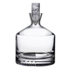Alba Whiskey Decanter by Joe Doucet for Nude
