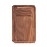 Walnut Tray by Marley Natural