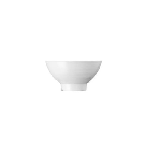 Loft Large Bowl by Rosenthal