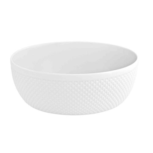 Maya Salad Bowl, Small by Vista Alegre
