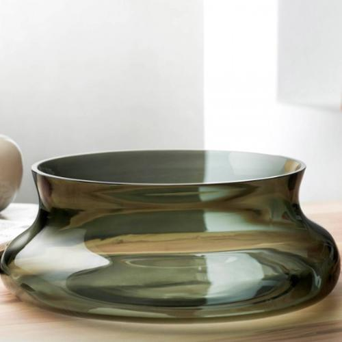 Kurage Reversible Bowl by Alejandro Ruiz for Nude