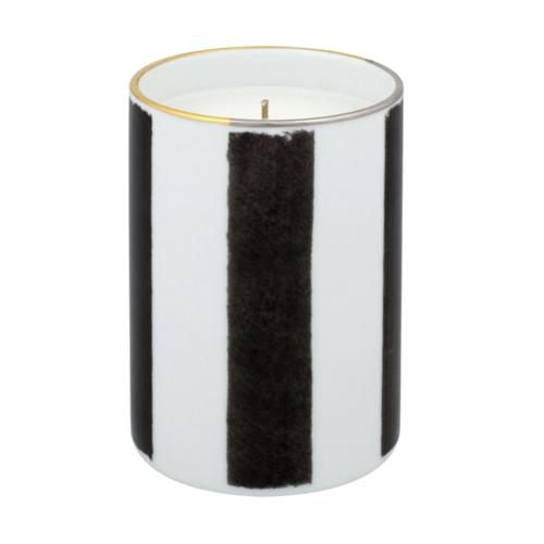 Sol y Sombra Candle by Christian Lacroix for Vista Alegre