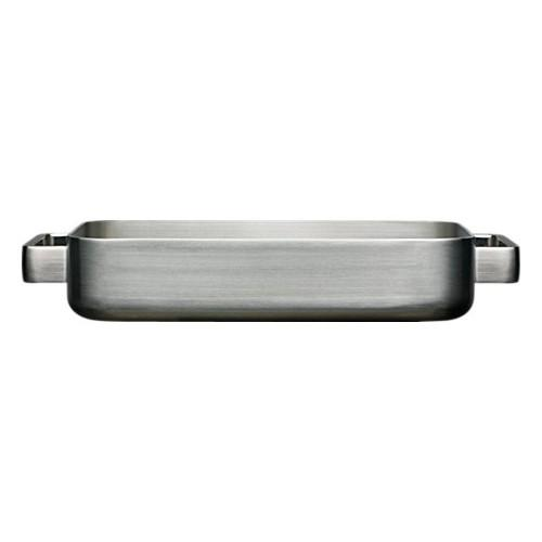 Tools Oven Pan by Bjorn Dahlstrom for Iittala