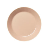Teema Bread & Butter Plate by Kaj Franck for Iittala