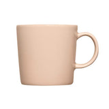 Teema Mug 10 ounce by Iittala