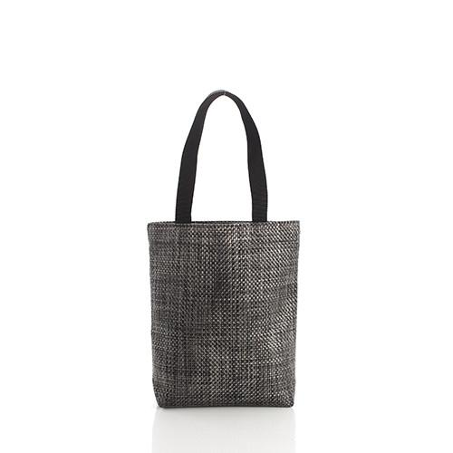 Essential Open Totes by Chilewich