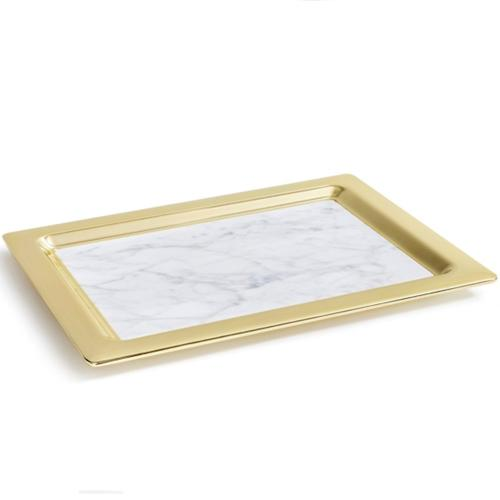 Dual Tray by ANNA New York