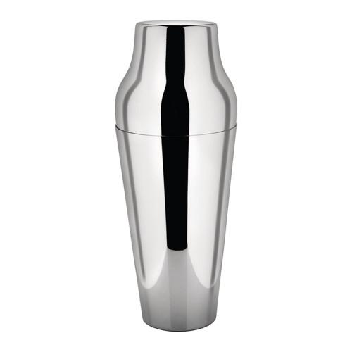 UTA1381 Classic Cocktail Shaker by Alessi