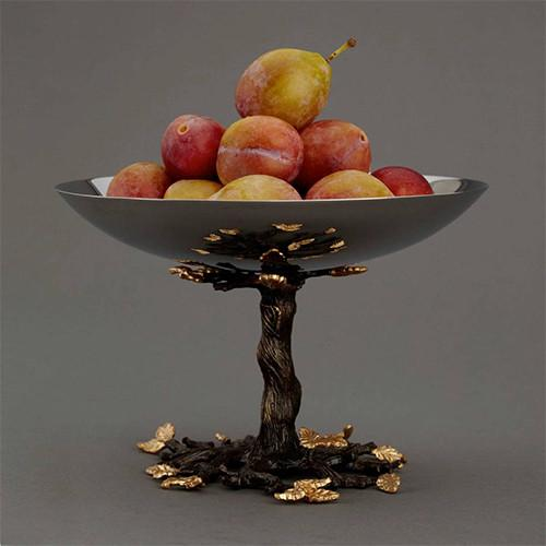 Mullbrae Candy Dish by L'Objet