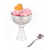 Big Love Bowl & Spoon by Miriam Mirri for Alessi