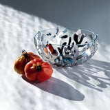 Mediterraneo Fruit Bowl by Emma Silvestris for Alessi