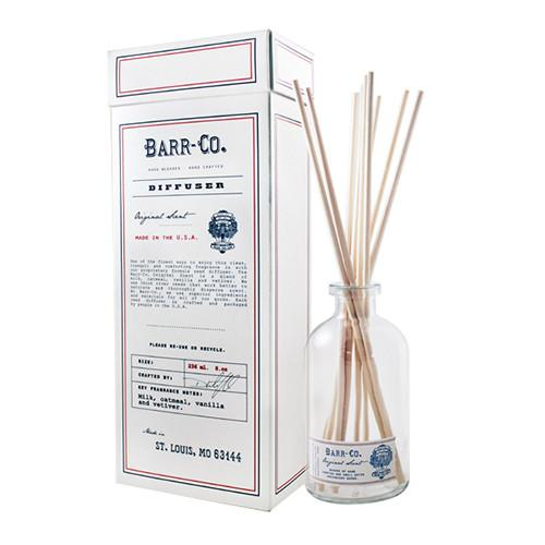 Barr-Co. Original Scent Diffuser