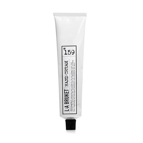 No. 159 Lemongrass Hand Cream by L:A Bruket