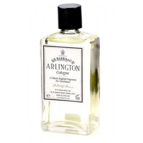 Arlington Cologne by D.R. Harris
