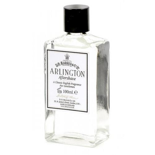 Arlington After Shave by D.R. Harris