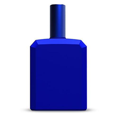 This is Not a Blue Bottle Eau de Parfum by Histoires de Parfums