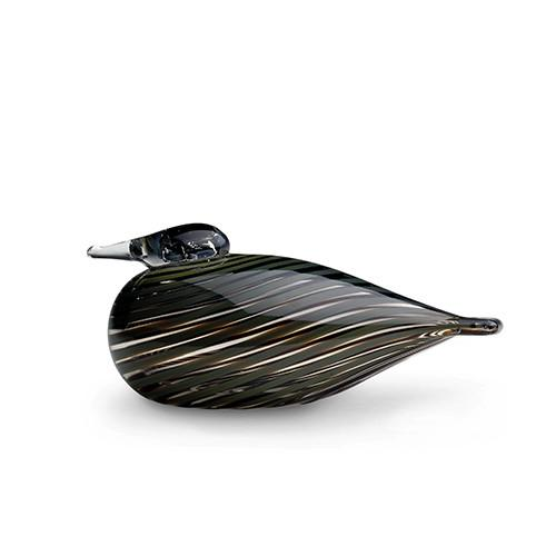 Whip-poor-will Bird by Oiva Toikka for Iittala