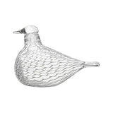 Mediator Dove Bird by Oiva Toikka for Iittala