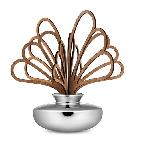 The Five Seasons: Uhhh Room Diffuser by Marcel Wanders for Alessi