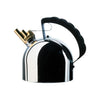 9091 Kettle by Richard Sapper for Alessi