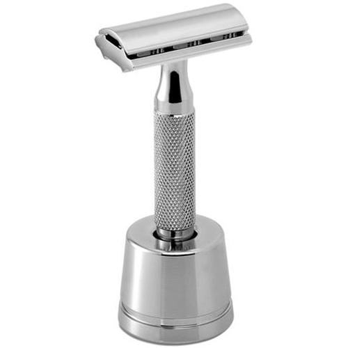 Razor Stands by Rockwell Razors