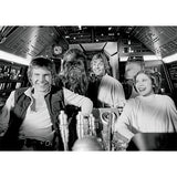 The Star Wars Archives: 1977–1983 edited by Paul Duncan (pre-order)
