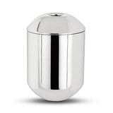 Form Tea Caddy by Tom Dixon