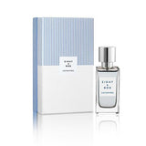 Eight & Bob Cap D'Antibes Eau de Toilette